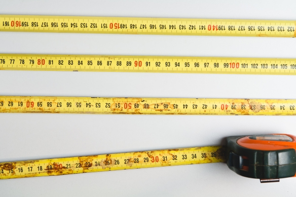 metric-cm