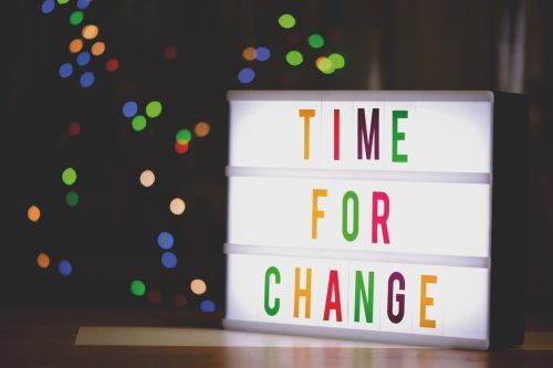 time-for-change-sign-with-led-light-2277784.jpg